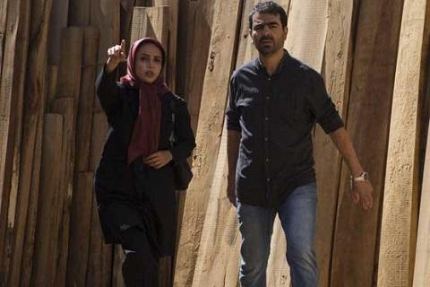 پخش سریال تلویزیونی محکومین با نام گندم از شبکه یک