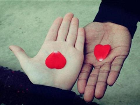 معرفی برخی از نکات مهم در زندگی مشترک زناشویی